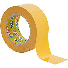 Cinta adhesiva de doble contacto 50 mm 25 m
