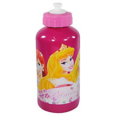 Botella infantil 600 ml acero inoxidable