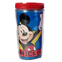 Botella Tritan Disney 600  ml