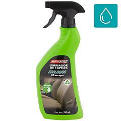 Limpia tapiz en spray para auto 700 ml