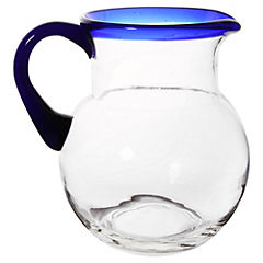 Jarra Blue Month 1.5 litros