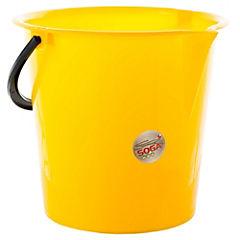 Balde 50x60 cm 15 litros
