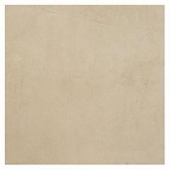 Cerámica 45x45 cm 2,08 m2