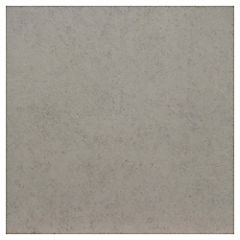 Porcelanato 60x60 cm 1,44 m2 Blanco