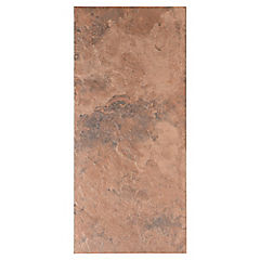 Porcelanato 53x53 cm 1,69 m2