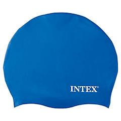 745cbd22 Gorro de natación silicona - Intex - 2264196