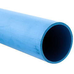 Tubería hidráulica a presión 2x100 cm