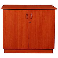 Gabinete base 100x90x45 cm cedro