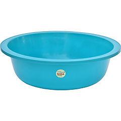 Fuente para lavado plástico 8 litros