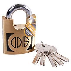 Candado 550 con llaves