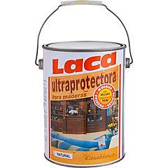 Laca piroxilina para madera 1 gl