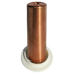 Repuesto electrodo solar 16x8x5 cm