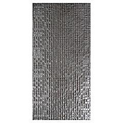 Porcelanato 30 x 60 cm DJ Metal Cuadros 1.44 m2