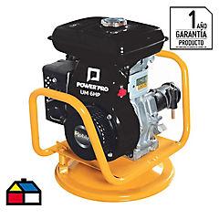 Unidad motriz a gasolina 6 HP