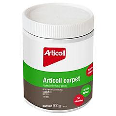 Adhesivo para alfombras 900 gr