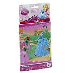 Guarda Princesas