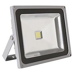 Reflector LED 50 W