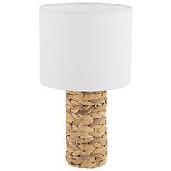 Lámpara de mesa 37,5 cm 60 W
