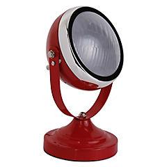 Lámpara de mesa 27 cm 25 W