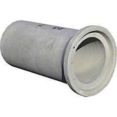 Tubo alcantarillado cemento 40x100 cm