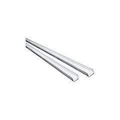 6m PerfilU 2x2x0.85 Metalcon estructural