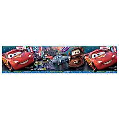 Guarda mural Cars 0,53x10 m