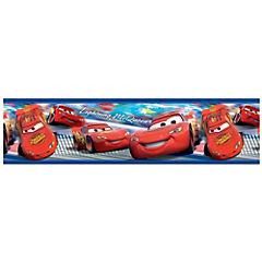 Guarda Cars 2579-1