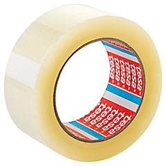 Cinta adhesiva para embalaje profesional 48 mm 100 m