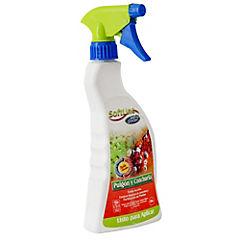 Controlador natural para pulgones y conchuelas 450 ml spray