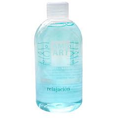 Solución para difusores aqua 250 ml
