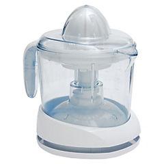 Exprimidor de jugo 40 W blanco