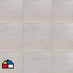 Porcelanato pulido 60x60 cm 1,44 m2