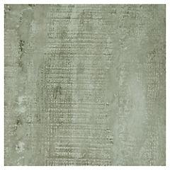 Porcelanato 49x99 cm 0,97 m2