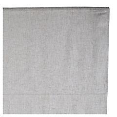 Cortina romana Black Out 160x165 cm beige