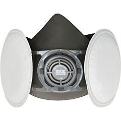Kit de máscara + 2 filtros