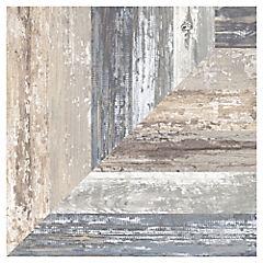 Cerámica 60x60 cm Gres Soho Natural 1.44 m2