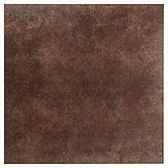 Porcelanato 60x60 cm 1,44 m2 Chocolate