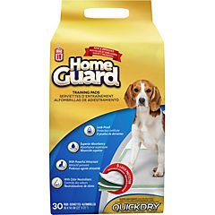 Carpeta orientadora para perro 30 unidades