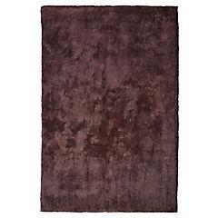 Alfombra Shaggy Soft 160x230 cm