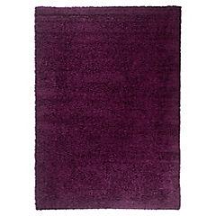 Alfombra Casino 150x220 cm violeta