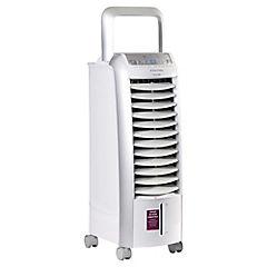 Enfriador de aire 2000 W blanco
