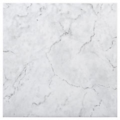 Cerámica 30x30 cm 2,34 m2 gris
