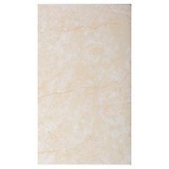 Cerámica 45x45 cm 2,08 m2 beige