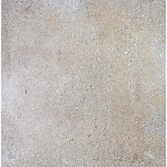 Cerámica beige 45x45 cm 2,03 m2