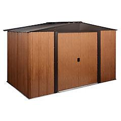 Bodega woodlake 305 x 182 cm