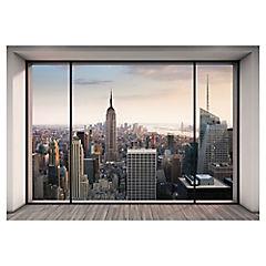 Papel fotomural Penthouse 368x254 cm