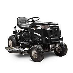 Tractor 22HP 560CC 46