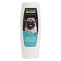 Shampoo para perro 250 ml