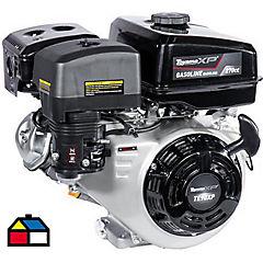 Motor a gasolina 9,0 HP