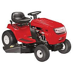 Tractor 17,5HP 501CC 42